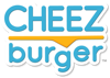 Cheezburger